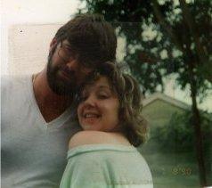 dad-n-lou-1990