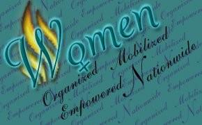 women-logoOrtiz